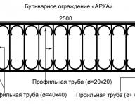 bulvarnaya_ograda_arka