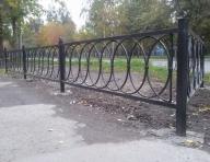 bulvarnaya_ograda_kolca_foto