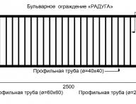 bulvarnaya_ograda_raduga