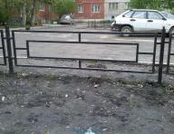 003_gazonnoe_ograzhdenie_econom_foto