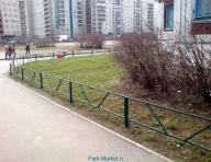 008_gazonnoe_ograzhdenie_zigzak_foto