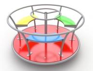 karusel-v2