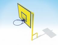 chit_basketbolniy