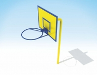 chit_basketbolniy_maliy