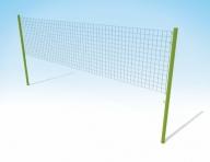 stoyuki_voleibolnie