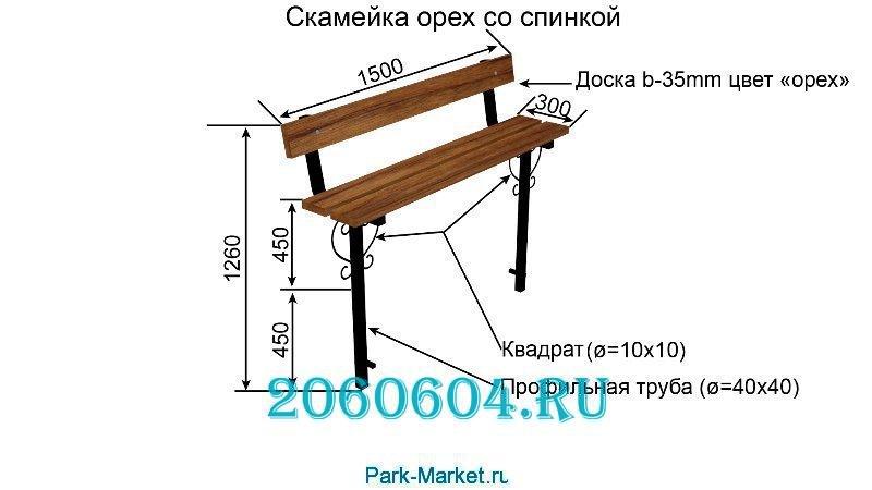 Столик для кладбища своими руками размеры 142