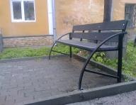 skameyka_2