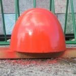polusfera-30x40