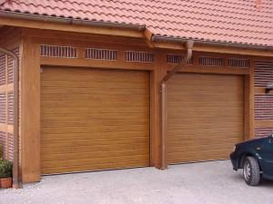 гаражные_ворота_екатеринбург