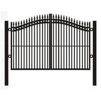 commercial-gates-250x250