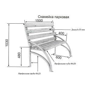 Как украсить кухню на даче своими руками 76